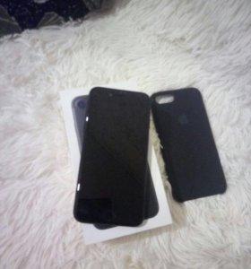 Айфон 7 32гб