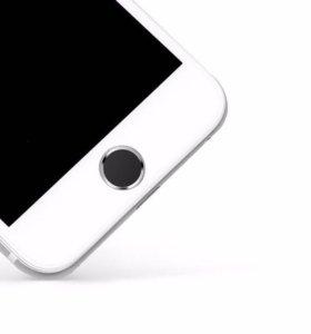 Айфон 6 на 128 гб