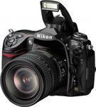 Ремонт цифровых фотоаппаратов,видеокамер.