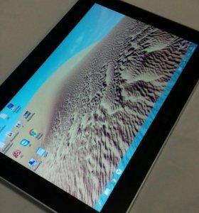 Планшет HP ElitePad 900