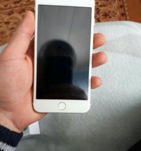iPhone 7 PIus