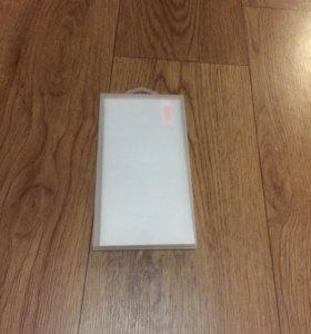 Защитное стекло Айфон 6s плюс