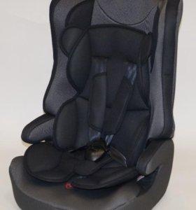 Новое кресло от года до 12 лет. Цвет: 234