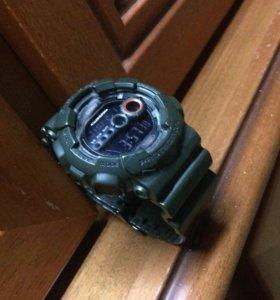 Часы G-Shock original