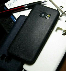 Чехол на Samsung Galaxy S7