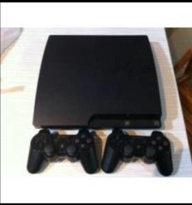 PlayStation 3