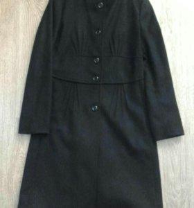 Пальто женское демисезонное р.М