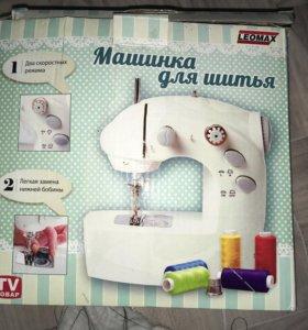 Швейная машинка 3000 рублей, Электро дипилятор 500