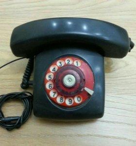 Телефон Спектр-3