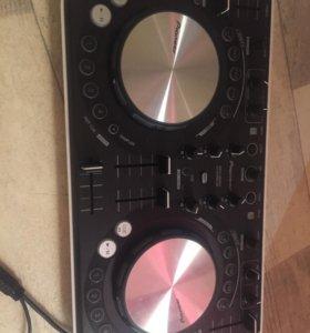 Ddj WeGo DJ controller Pioneer