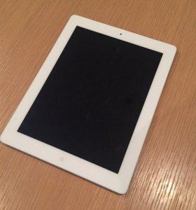 iPad 2 Wi-Fi + 3G 64GB