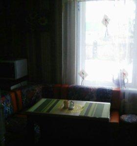 Дом, 74.5 м²