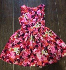 Платье befree Fashion