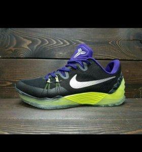 Кроссовки Nike Zoom 2018!!! По распродаже!!!!