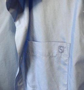 Рубашка Savage