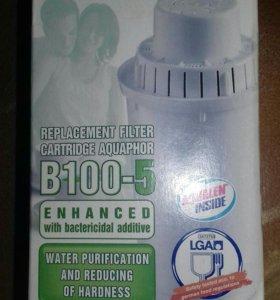 Картридж (фильтр) для воды