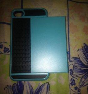 Айфон 4s идеал