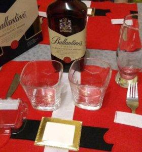 Супер салфетки на стол для праздников