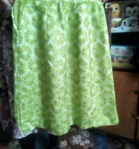 Платье - костюм