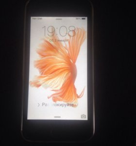 Продам Айфон 6s, Аналог или обмен с вашей доплатой