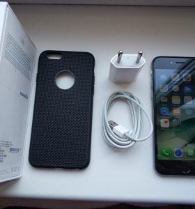 iPhone 6 (комплект+powerbank)