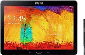 Samsung SM-P601 Galaxy Note 10.1
