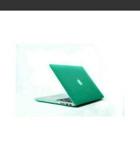 Чехол для Macbook Retina 13.3