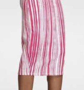 Женская юбка Agatha ruis de la prada