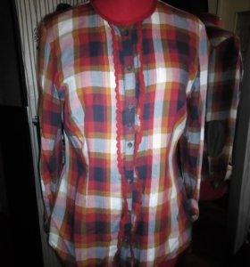 Рубашка Mexx L