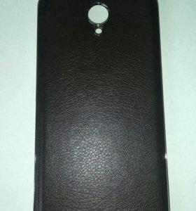 Задняя крышка для Xiaomi RedMi Note 2