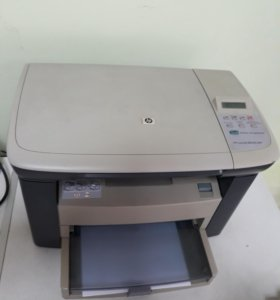 ПРИНТЕР МФУ HP MP1005MFP