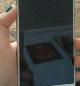 Xaomi Redmi Note 3 Pro 16Gb