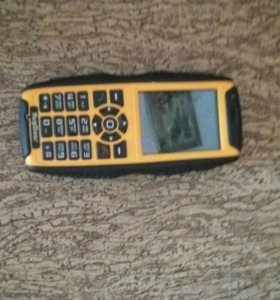 Телефон в коллекцыю!!!