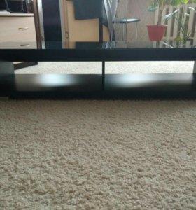 Стол-тумба под телевизор