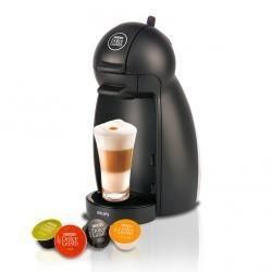 Кофемашина Nescafe