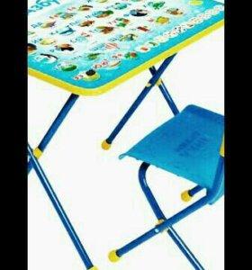Набор мебели для детей