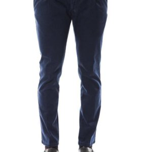 Новые мужские брюки Cacharel/Читайте!