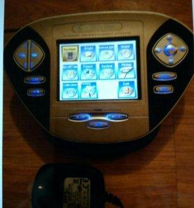 Универсальный пульт MX 3000
