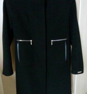 Продаю пальто!
