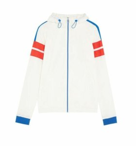 Куртка (олимпийка )