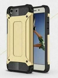 Продаю чехол для Huawei Honor 5a