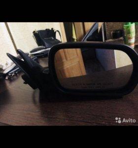 Зеркало Honda Accord
