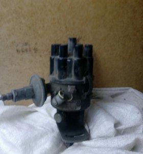 Трвмблёр контактный газ53