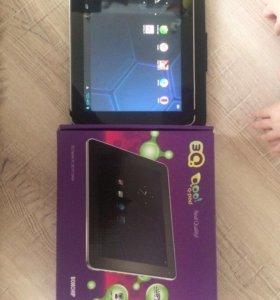 планшет 3q BC9710AM
