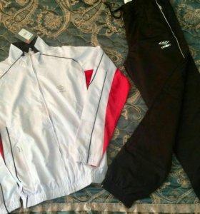 Спортивная одежда(оригинал/ Индонезия)
