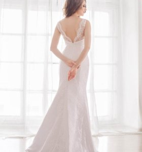 Cвадебное платье Milano Vera