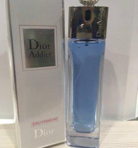"""Dior """"Addict Eau Fraiche"""""""