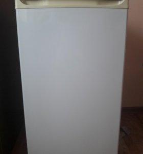 "Холодильник ""Саратов"""