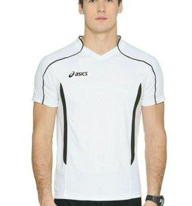 Форма(футболка+шорты) ASICS, 2XL (52-54)