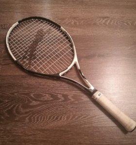 Ракетка Slazenger для большого тенниса